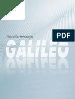 05_Gasoductos Virtuales GNC Galileo