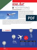 Sriwijaya_Branding_RateCard 2015.pdf
