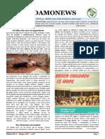 Sidamo News 59
