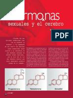 las-hormonas-sexuales-y-el-cerebro.pdf