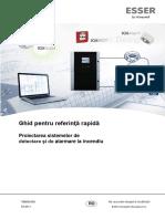 798650.RO-04-2011_Ghid de referinta rapida pentru proiectare.pdf