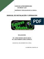 Manual Guía del usuario.docx