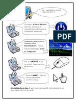 Cuadernilllo de Guías de Tecnología (1)
