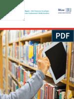 12 Tendências Da Educação
