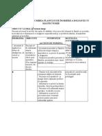 Curs 11 GinecologieStudiu de Caz