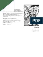szlachta human sheet.pdf