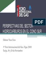 02_Competitividad goverment take y perspectivas del SectHid en el Csur.pdf