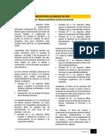 Lectura Iniciativas Globales de RSE