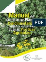 manual condimentarias.pdf