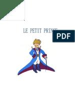 小王子.pdf
