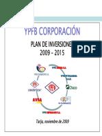 03_YPFB plan estrategico inversiones proyectos y perspectivas de futuro.pdf
