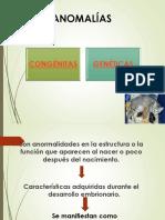 2-anomaliasgeneticasycongenitas-