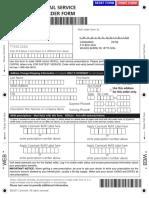 PDF Producer