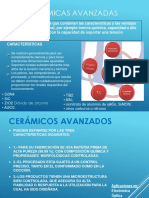 ceramicos-14-11-14-12