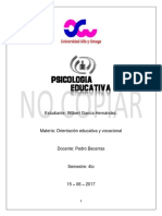 Antecedentes de Orientacion educativa y vocacional.docx