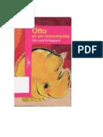 Otto El Rinoceronte