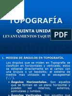 TOPOGRAFIA 05 (08-09-2012)