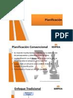 sectorizacion.pdf