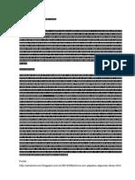 Papelão - Pintura e Impermeabilização.docx