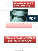 last planer.pdf