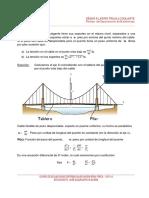 Cables_MURRAY_ P115 B2.pdf