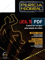RevistaEd_29