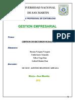 GESTION DE RR.HH 3