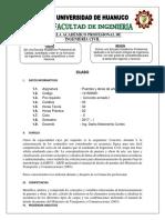 4. SILABO DESCRIPTIVO_PUENTES.docx