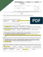 Preparacion Evaluaci%F3n Proyectos SAPAG 5ta