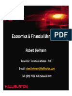 12-Risk and Economics_rtw