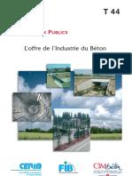 CT-T44.pdf