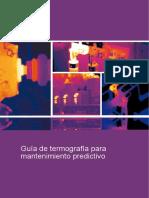 guia-de-termografia-para-mantenimiento-predictivo.doc