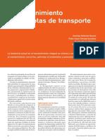 a39.pdf