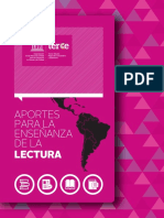 APORTES PARA ENSEÑAR A LEER.pdf