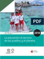 UNESCO-2.pdf
