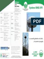 GPS CHC X91.pdf