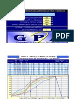Programa de Mstura Betuminosa (1)