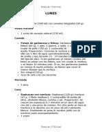dieta1700 - semana1.pdf