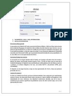 ARCILLA GRUPO 02.pdf