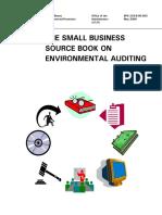 AuditBook_500.pdf