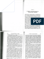A revolução Burguesa no Brasil.pdf