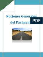 201350120-Nociones-Generales-del-Pavimento-docx.docx