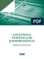 ctj_direito_eleitoral.pdf