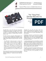 555 Timer Principles_revB3.pdf