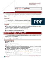 curricul.pdf