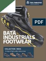 Bata-Industrials-India-Catalogue-2014.pdf