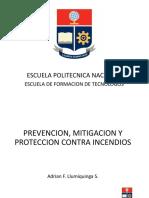 Microsoft PowerPoint - PI-14 2017A.ppt [Modo de Compatibilidad]