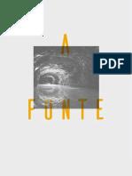 ebook02.pdf