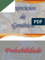 Genetica-1