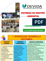 Diapositivas Mod i Gestion Medion Ambiental-silvia Quispe (3)[2]
